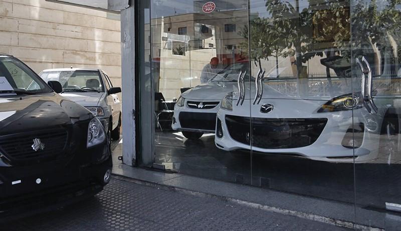 شرط اصلی واردات خودرو از نظر وزیر صنعت چیست؟