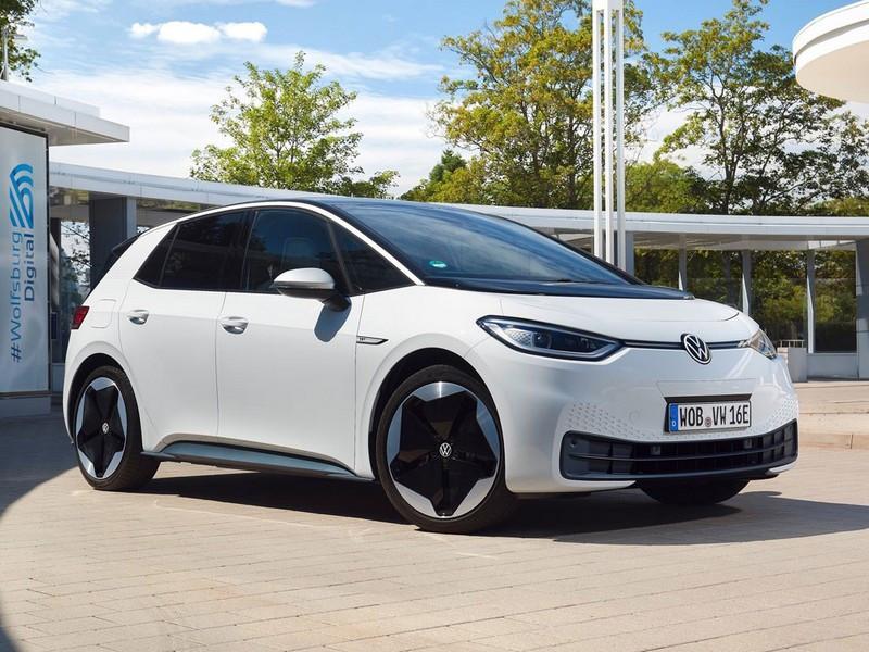 Volkswagen-ID.jpg