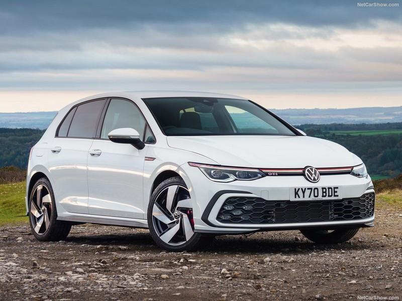 Volkswagen-Golf_GTI_UK-Version-2021-1024-01.jpg