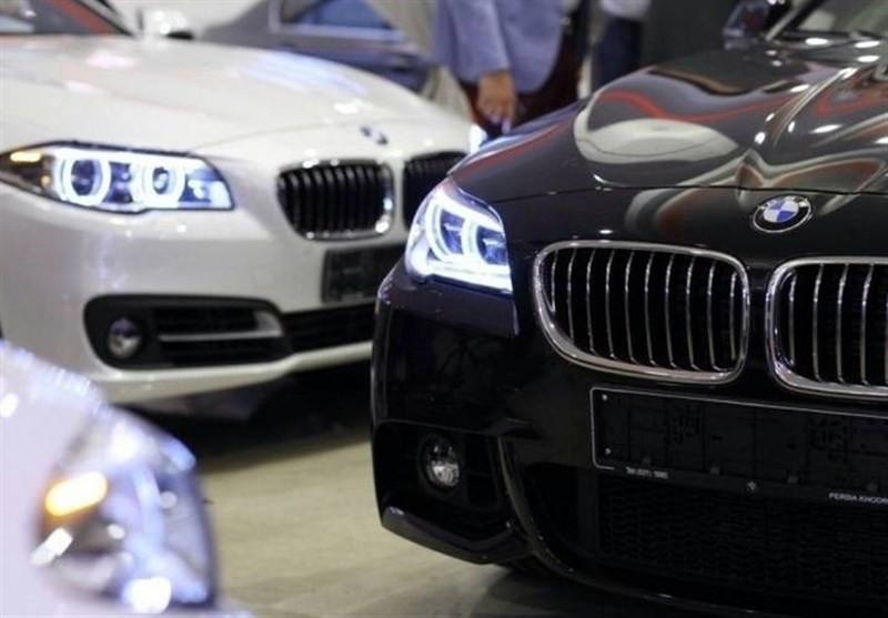 مالکان کدام خودروها در سال 1400 باید مالیات بپردازند؟