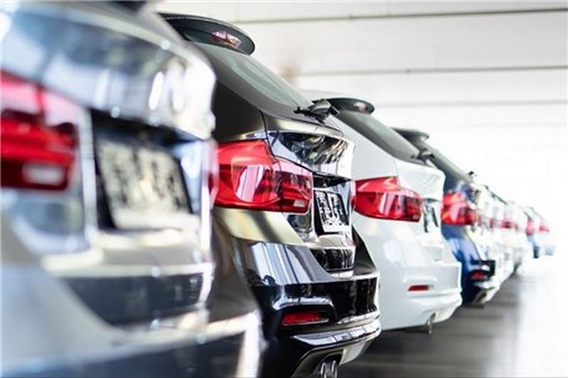 امسال چه خودرو هایی مشمول مالیات هستند؟