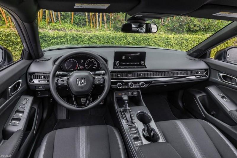 Honda-Civic-Type-R-6-767x511.jpg