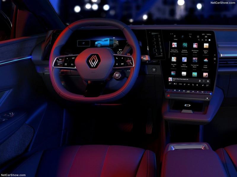Renault-Megane_E-Tech-2022-1024-30.jpg