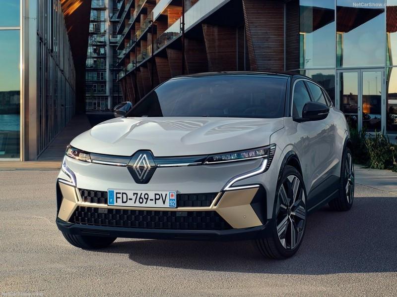 Renault-Megane_E-Tech-2022-1024-.jpg