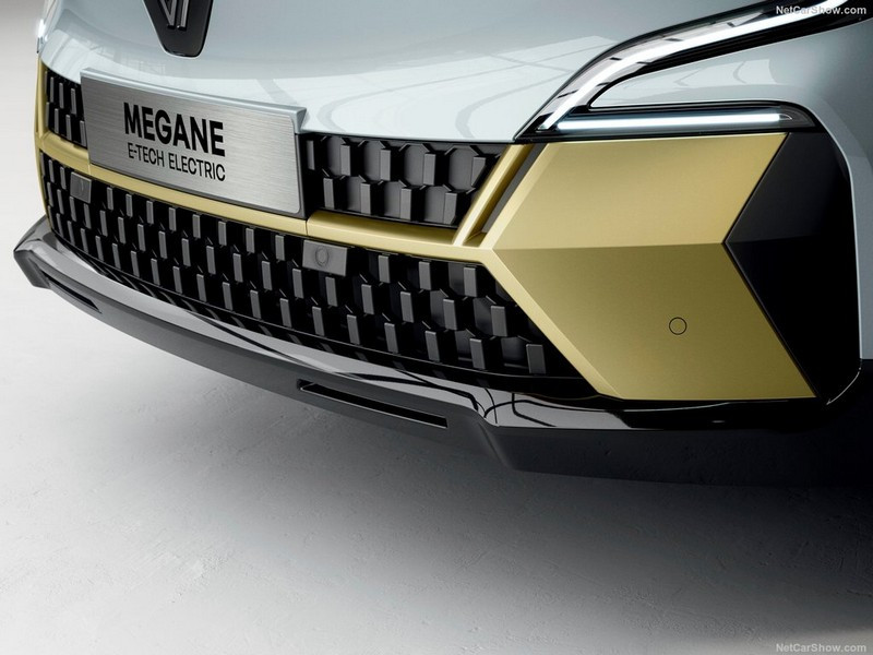 Renault-Megane_E-Tech-2022-1024-5b.jpg