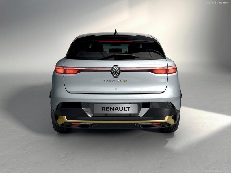Renault-Megane_E-Tech-2022-1024-24.jpg