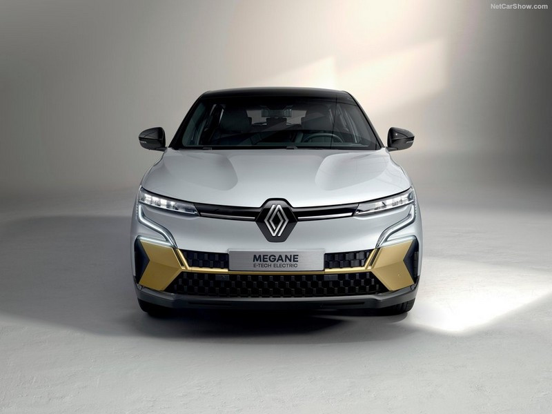 Renault-Megane_E-Tech-2022-1024-23.jpg