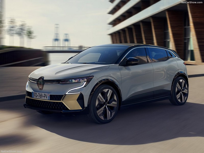 Renault-Megane_E-Tech-2022-1024-0c.jpg