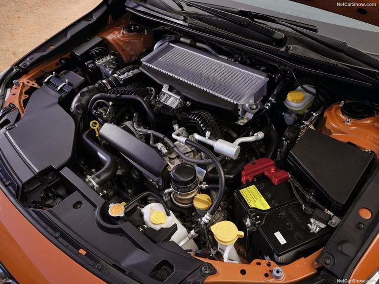 Subaru-WRX-2022-1024-3f.jpg