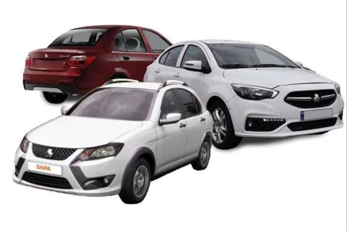 تغییری در مصوبه سهیم شدن خریدار در خودرو با پیش پرداخت داده نخواهد شد