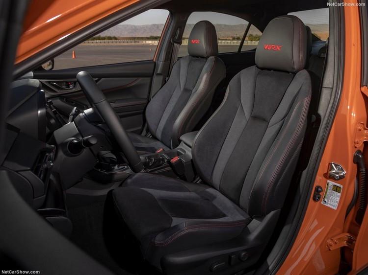 Subaru-WRX-2022-1024-2d.jpg