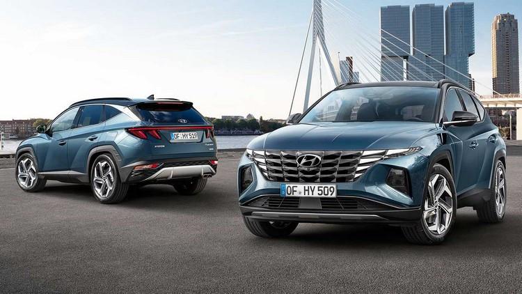عرضه خودروهای خارجی با قیمت مناسب را چه زمانی شاهد خواهیم بود؟