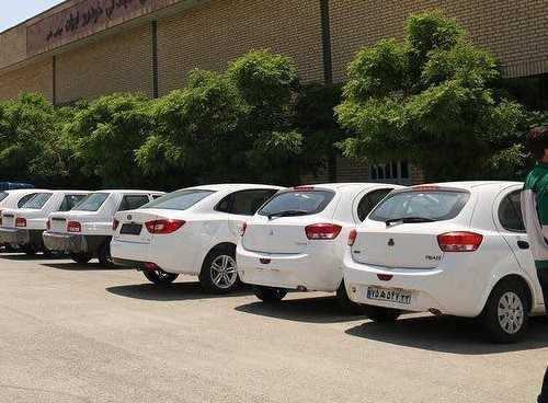 رکود در بازار خودرو با زمزمه آزادسازی واردات شدیدتر شد