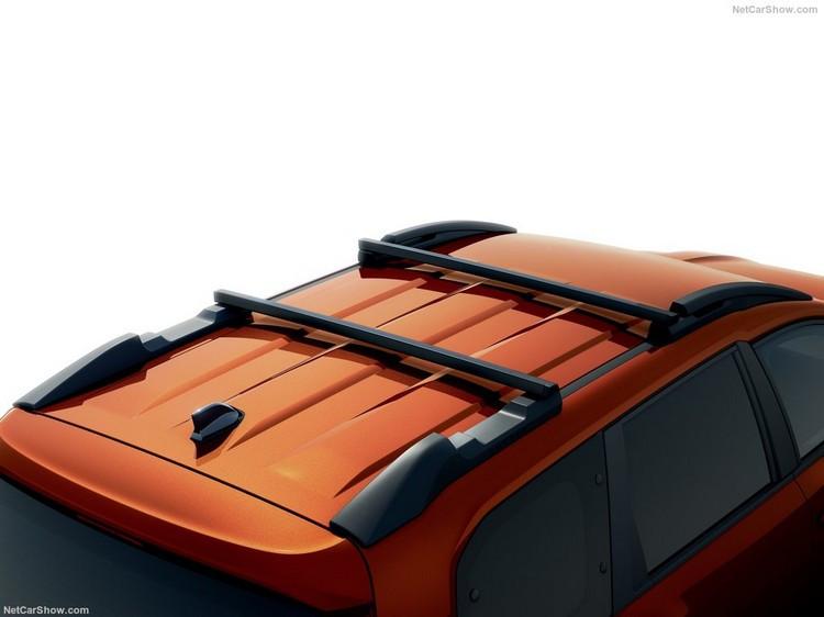 Dacia-Jogger-2022-1024-1f.jpg