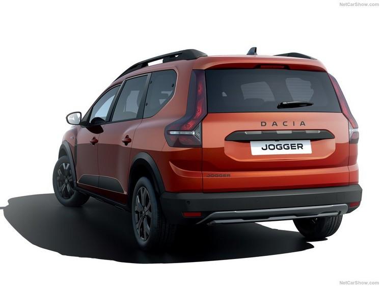 Dacia-Jogger-2022-1024-0a.jpg