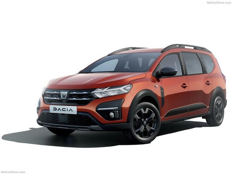 Dacia-Jogger-2022-1024-07.jpg