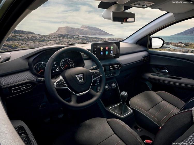 Dacia-Jogger-2022-1024-0d.jpg