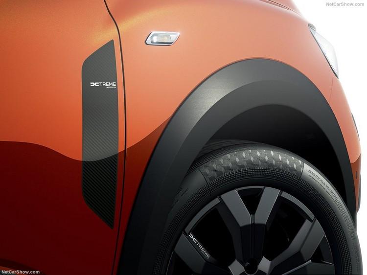 Dacia-Jogger-2022-1024-1d.jpg