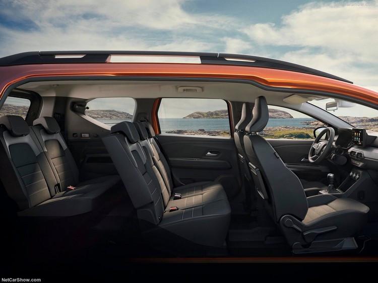 Dacia-Jogger-2022-1024-10.jpg