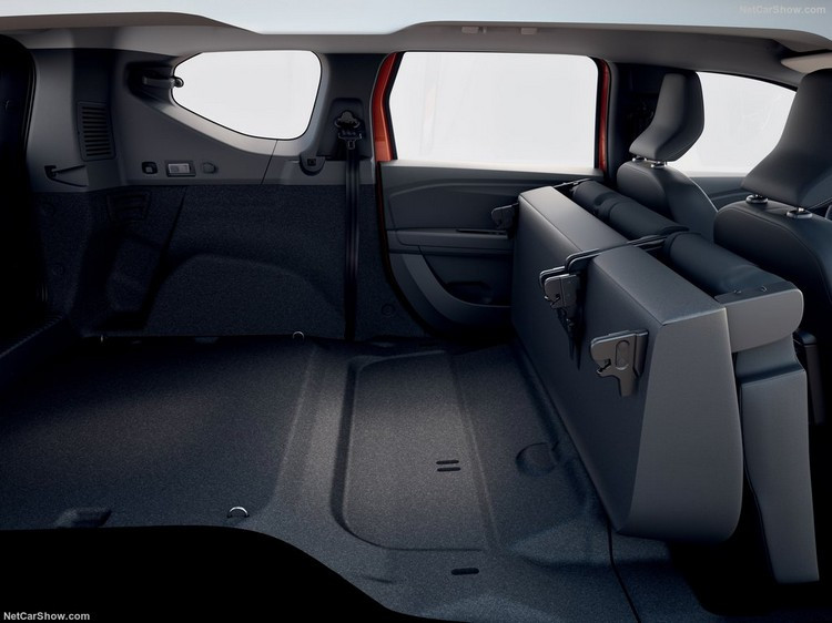 Dacia-Jogger-2022-1024-14.jpg