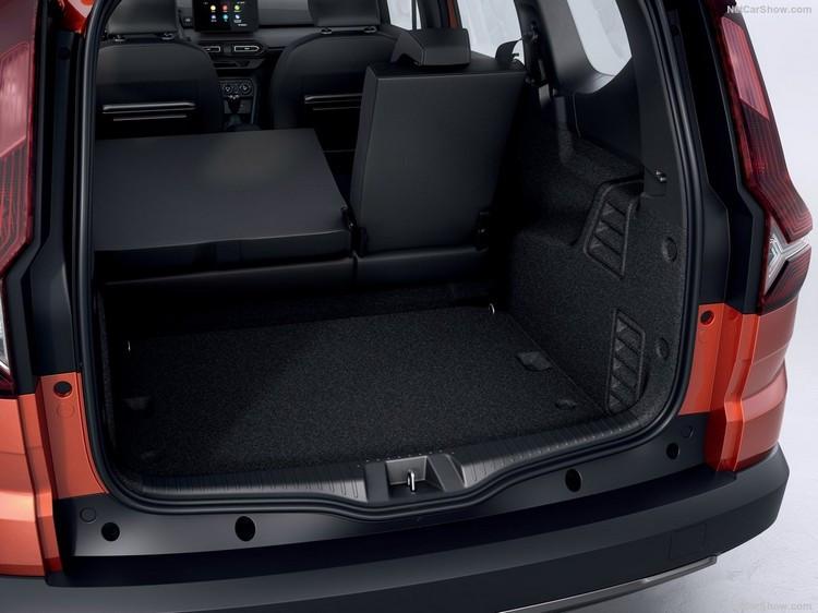 Dacia-Jogger-2022-1024-17.jpg