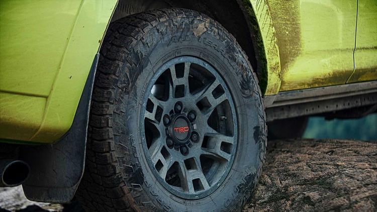 2022-toyota-4runner-trd-pro-in-lime-rush-wheels.jpg