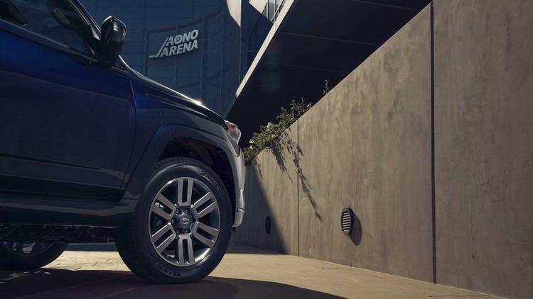 2022-toyota-4runner-trd-sport-wheels.jpg