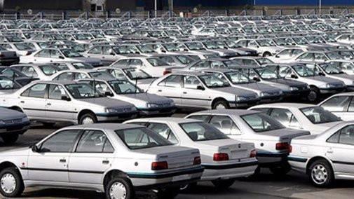 تحقیق و تفحص مجلس از خودروسازان کشور کلید خورد