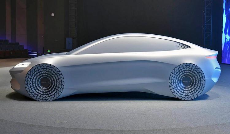 BYD-Ocean-X-Concept-4.jpg