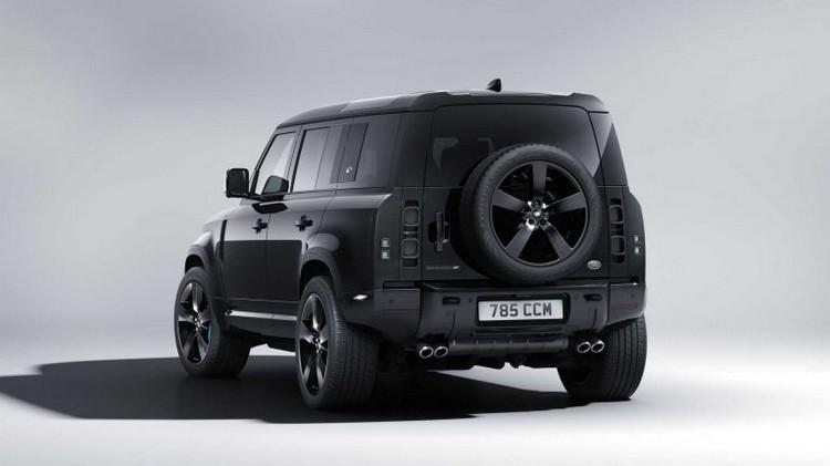 2022-land-rover-defender-v8-james-bond-edition-rear-view-767x431.jpg