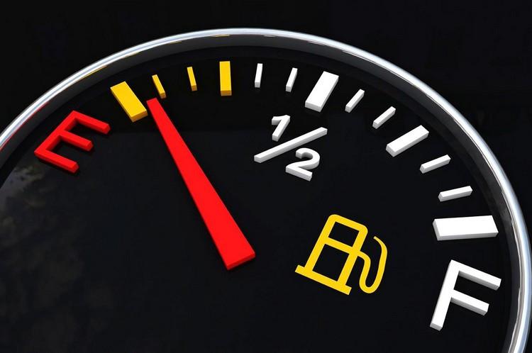 مصرف سوخت خودرو چرا افزایش پیدا میکند؟