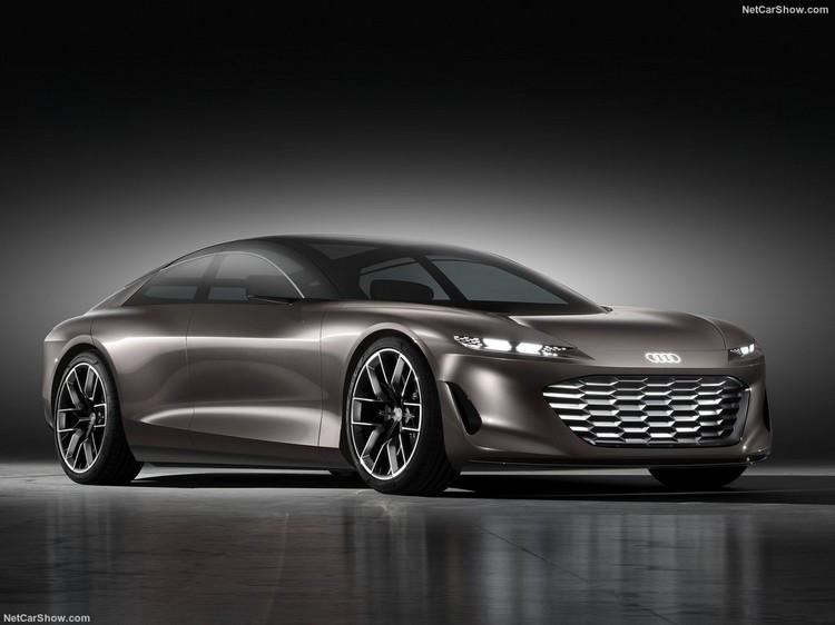 Audi-Grandsphere_Concept-2021.jpg