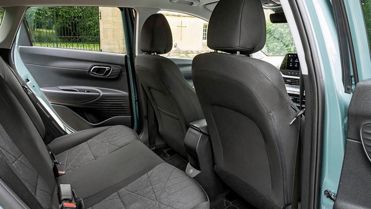 Hyundai-Bayon-UK-drive-12.jpg