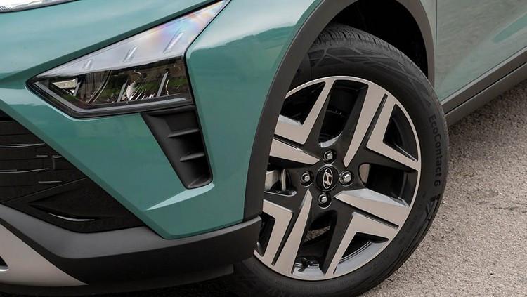 Hyundai-Bayon-UK-drive-4.jpg