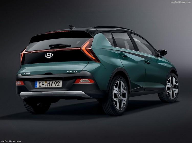 Hyundai-Bayon-2022-1024-04.jpg
