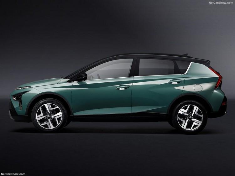 Hyundai-Bayon-2022-1024-03.jpg