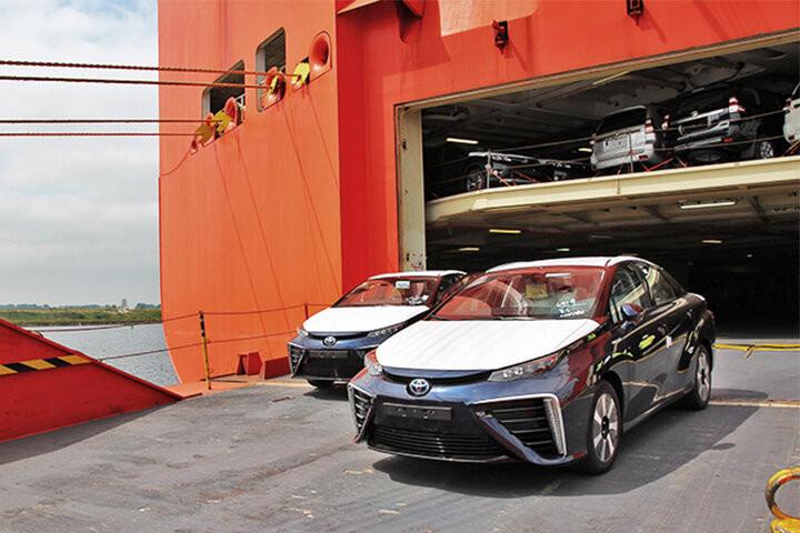 بررسی اما و اگرهای تاثیر واردات مجدد خودرو بر قیمت