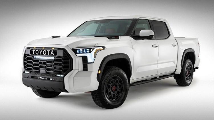 2022-Toyota-Tundra-.jpg