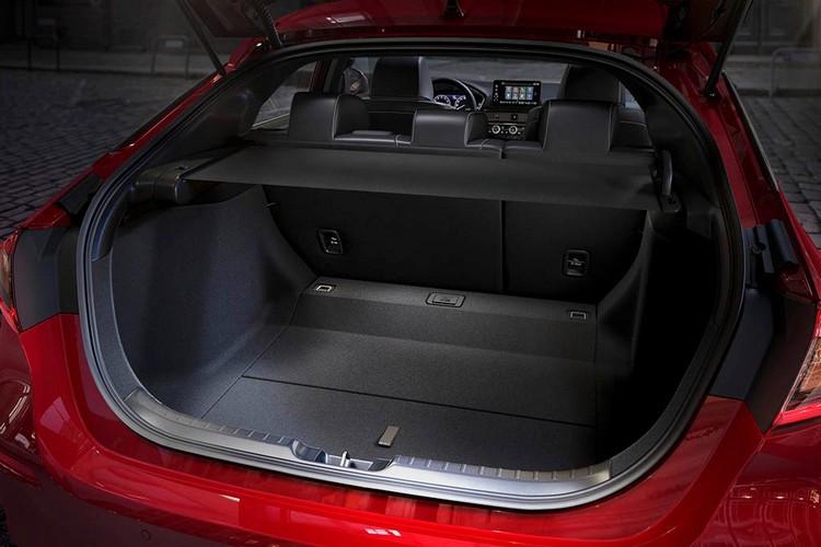 2022-Honda-Civic-Hatchback-23.jpg