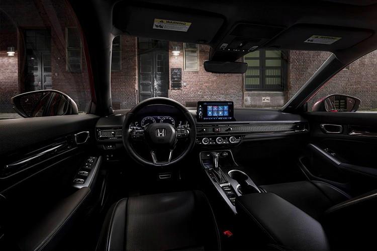 2022-Honda-Civic-Hatchback-16.jpg