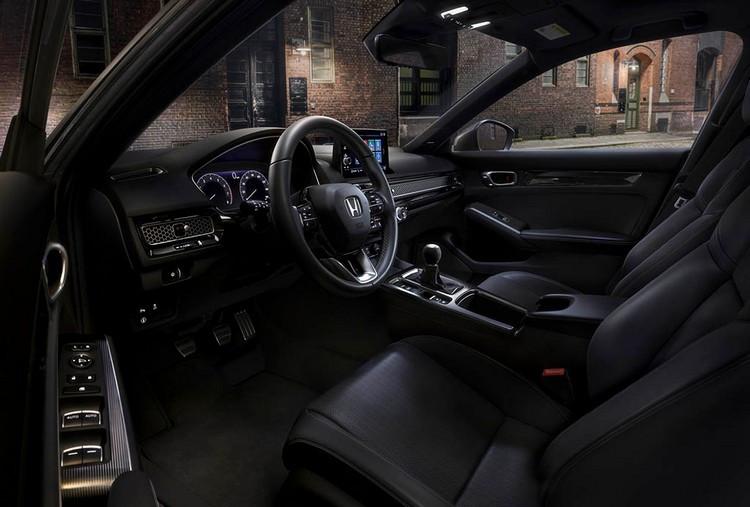 2022-Honda-Civic-Hatchback-11.jpg