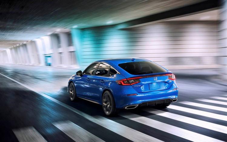 2022-Honda-Civic-Hatchback-1.jpg