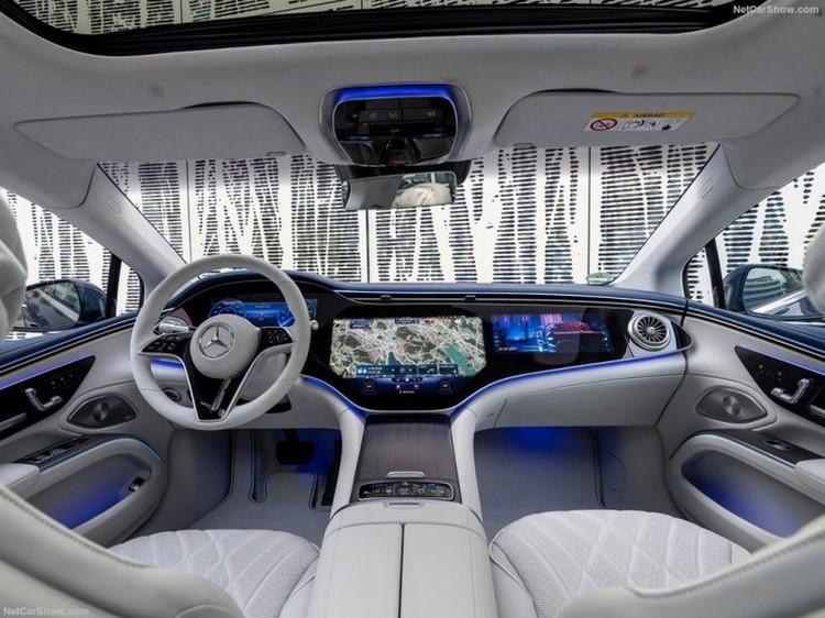 Mercedes-Benz-EQS-2022-1024-1c-.jpg
