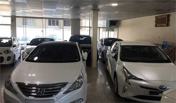 بررسی پشت پرده بازار خودرو بعد از مصوبه آزادسازی واردات