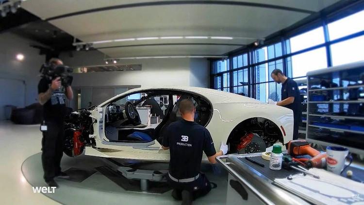 bugatti-chiron-documentary-8.jpg