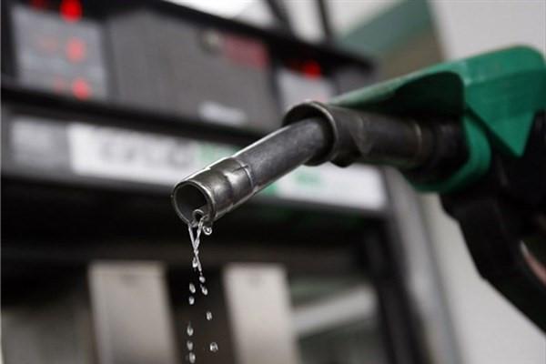ارزانترین و گرانترین قیمت بنزین متعلق به کدام کشور ها هستند؟