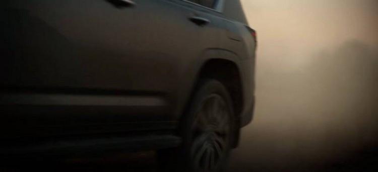 2022-Lexus-LX-teaser-4-850x388-1-767x350.jpg