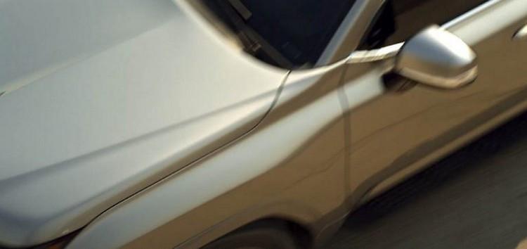 2022-Lexus-LX-teaser-1-767x362.jpg