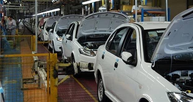 پلیس راهور هم از کیفیت پایین خودروهای تولید داخل انتقاد کرد